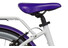 s'cool chiX pro 20-3 white/purple matt
